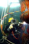 Working Diver 01.jpg