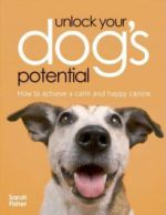 Unloclk your dogs potential