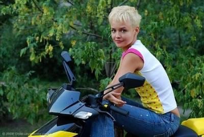 Ольга лукьяненко личная жизнь муж