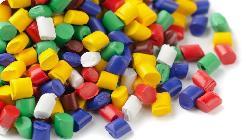 Пластик и пластмасс
