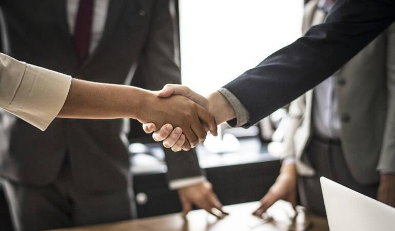 Как агенту по недвижимости искать клиентов