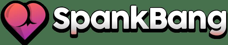 Видео голая сара мишель геллар