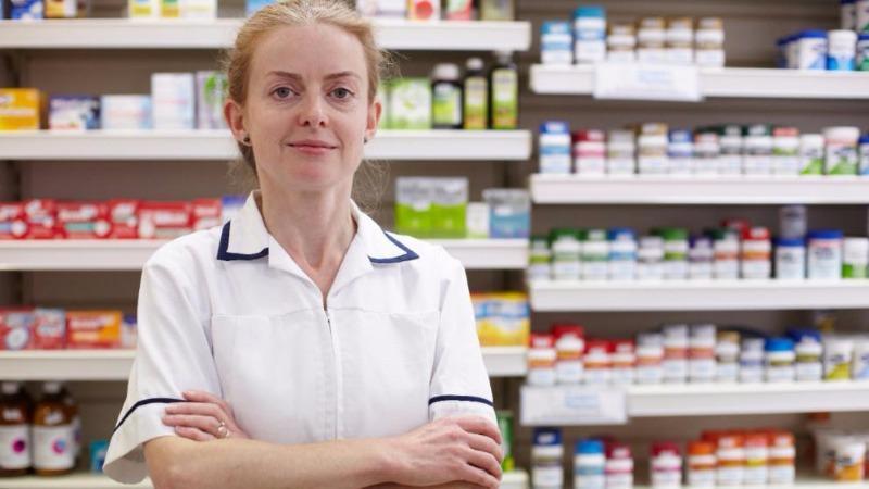Процедура лицензирования аптеки: требования и сроки