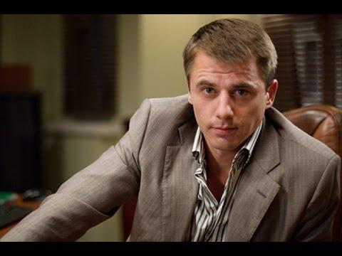 Игорь петренко в клипе