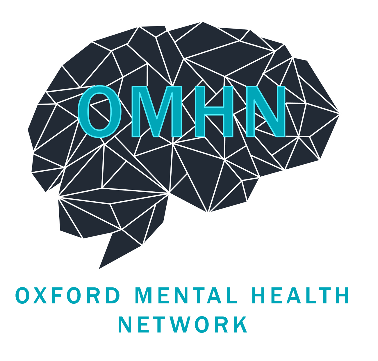 Omhn logo with text pjyydk