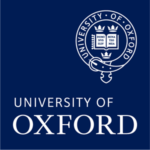 University of oxford logo 2acbb1aa61 seeklogo