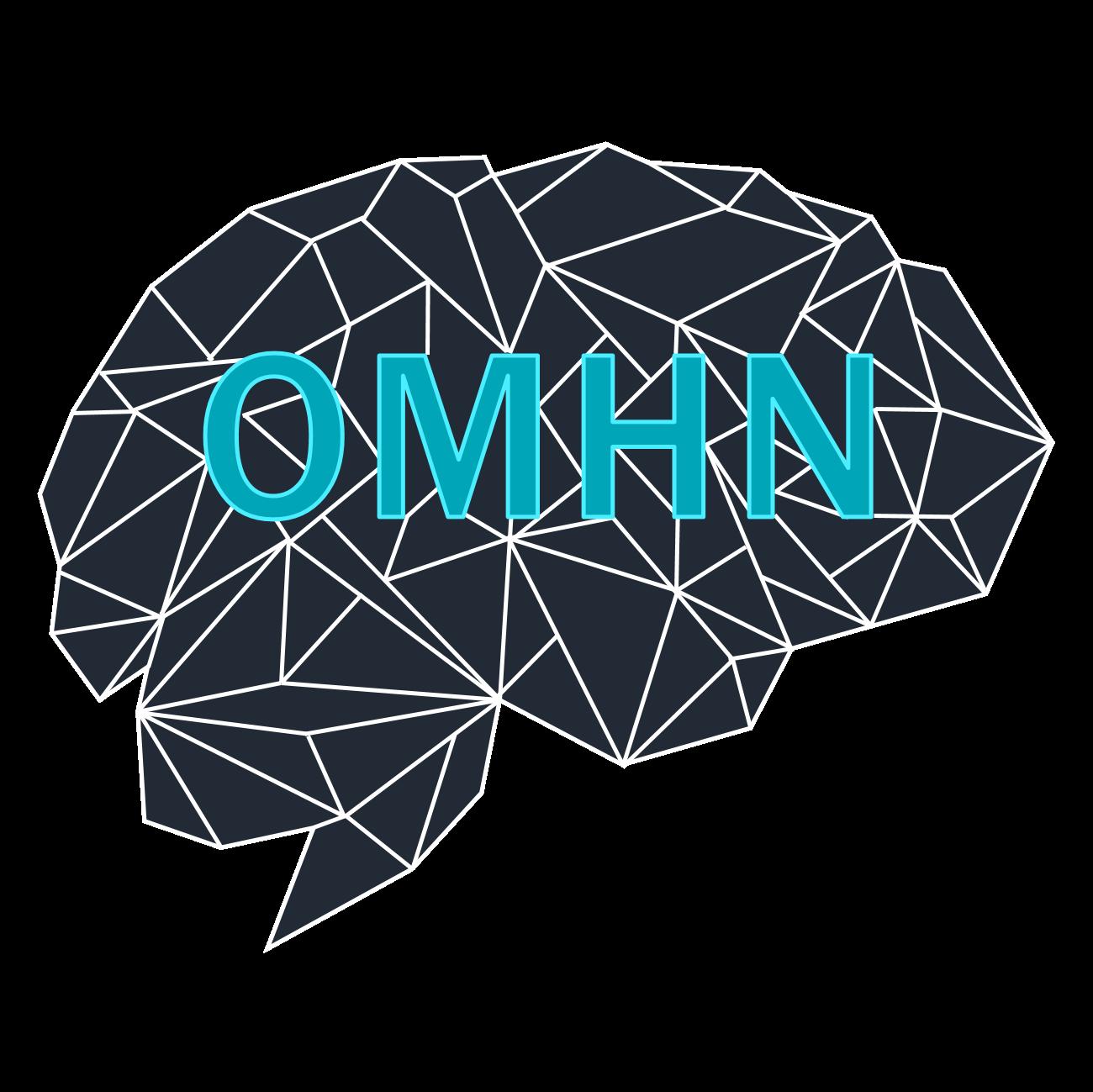 Logo final omhn epuxv1