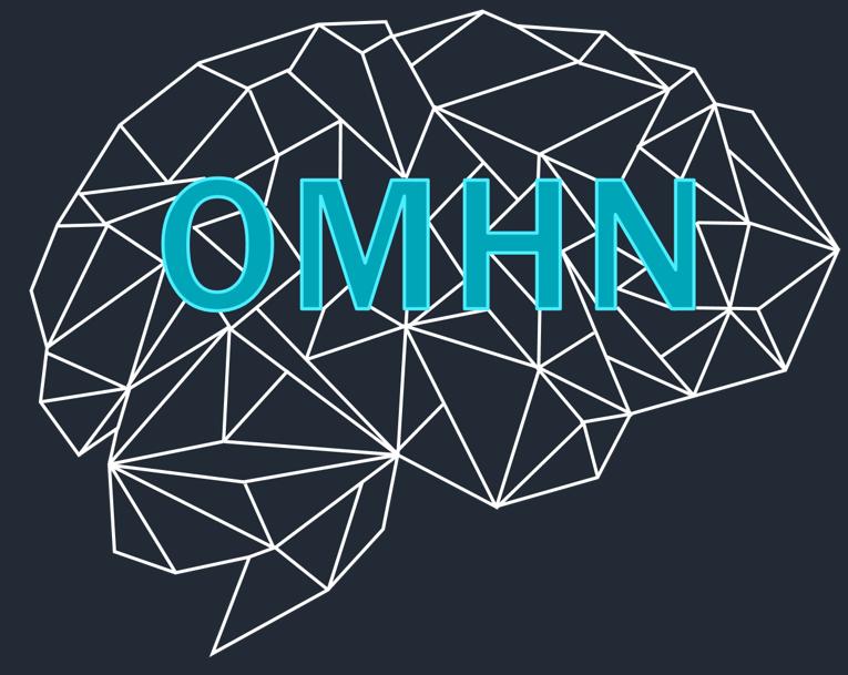 Logo navbar n4qah0