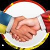Бизнес предложения украина