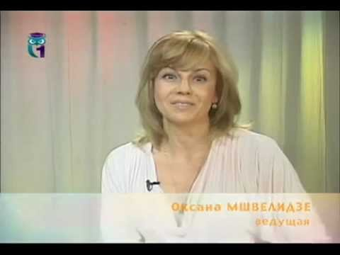 Оксана мшвелидзе фото