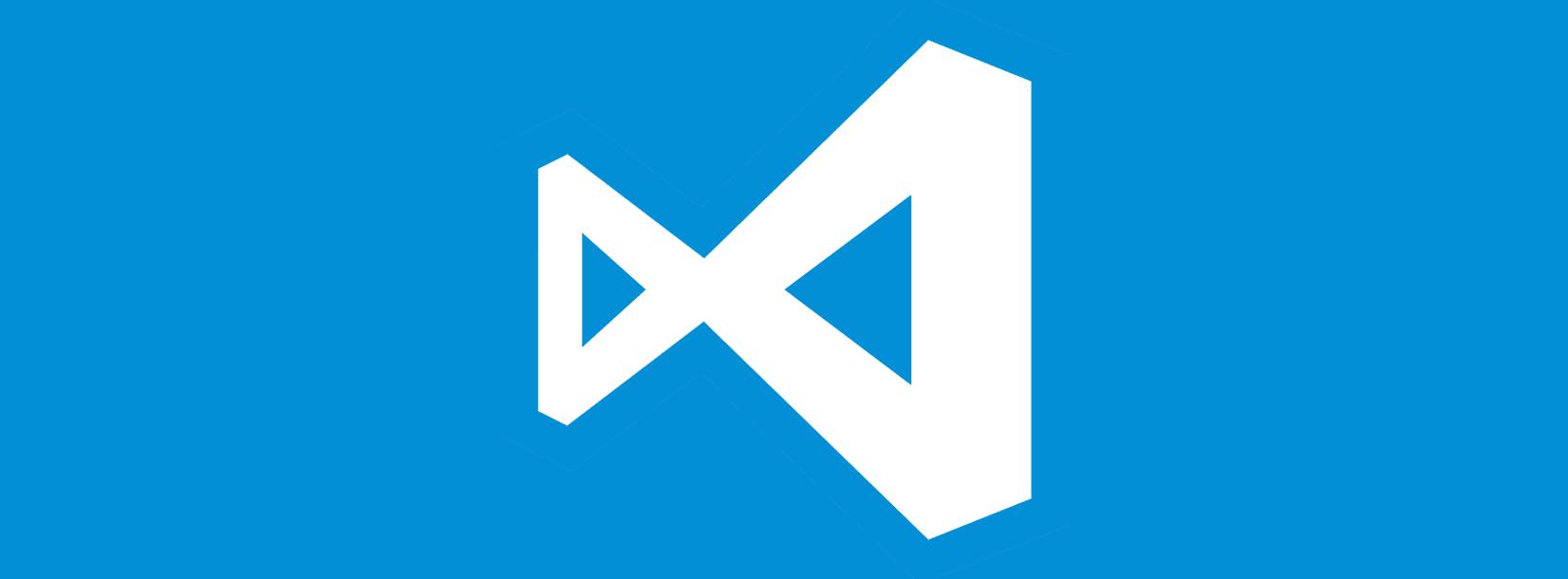 VS Code Preferences