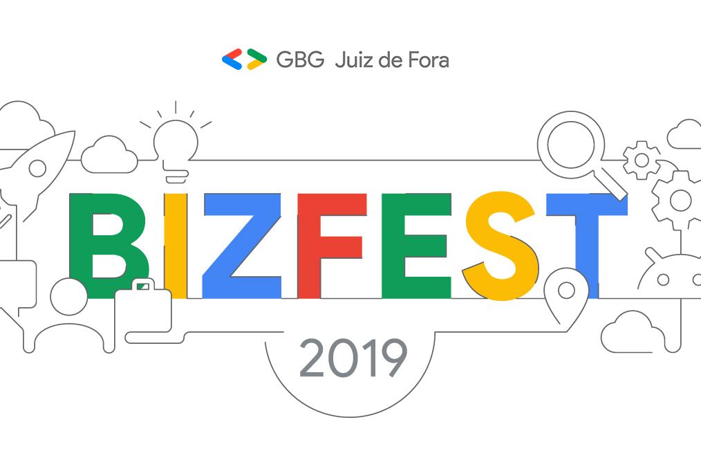 GBG Juiz de Fora BizFest 2019
