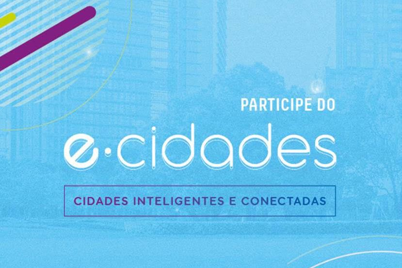 e-CIDADES