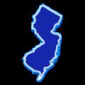 nj-logo