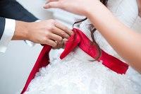 Фото невесты кавказские