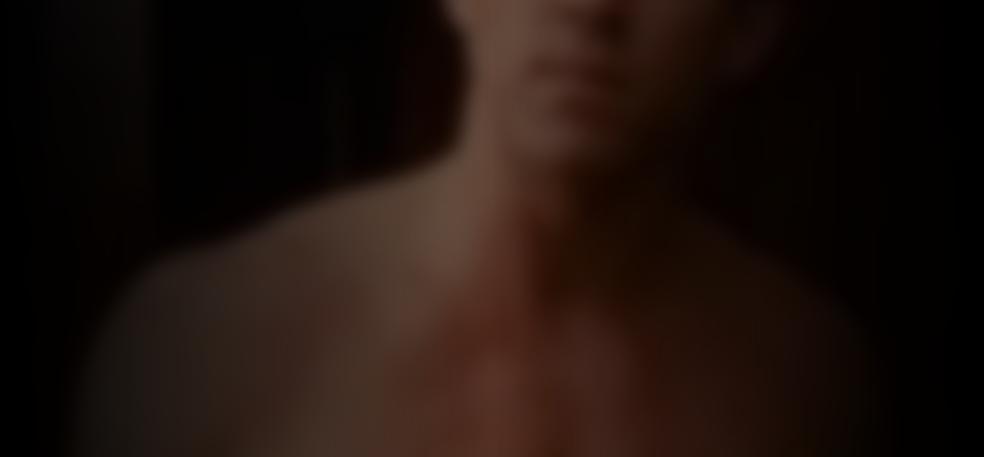 Ryan reynolds nude photo