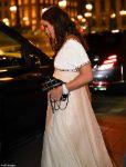 Keira Knightley фото №1167319