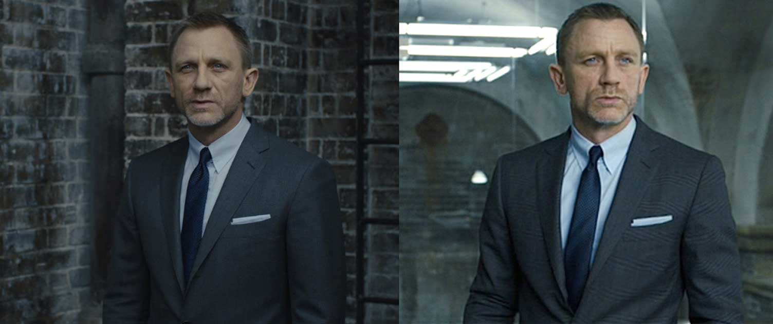 skyfall outfits