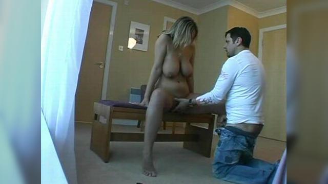 Порно зрелые большая грудь онлайн