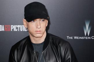 News of hollywood celebrities