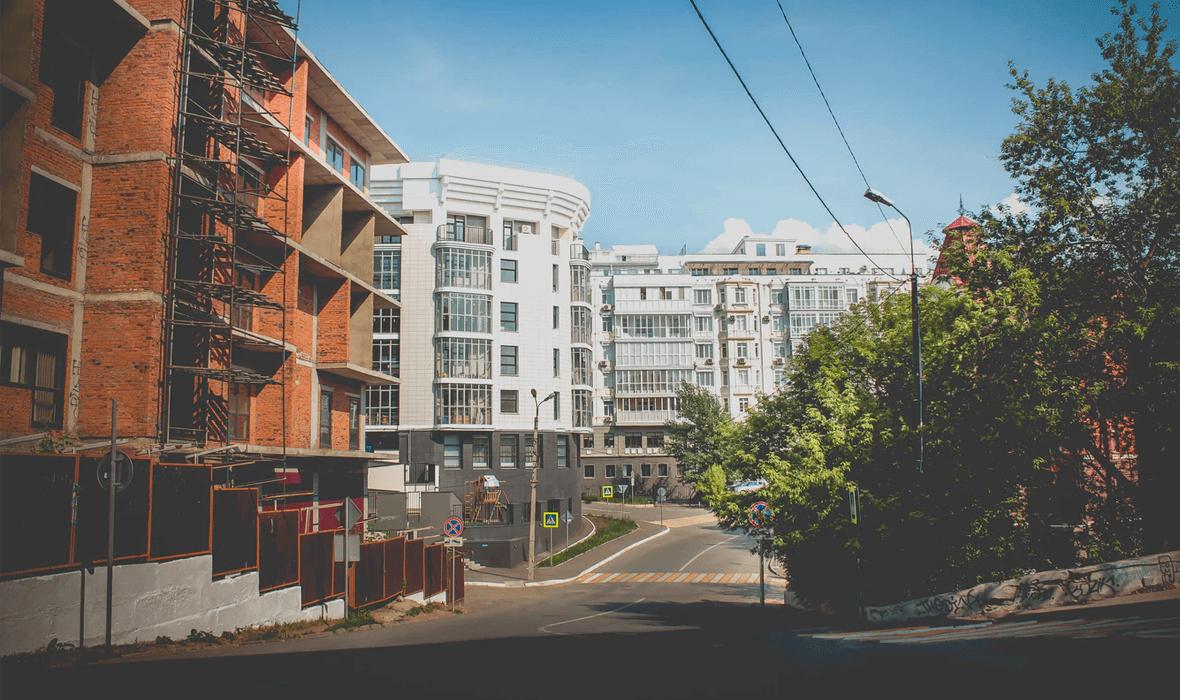 Как открыть агентство недвижимости с нуля в своем городе