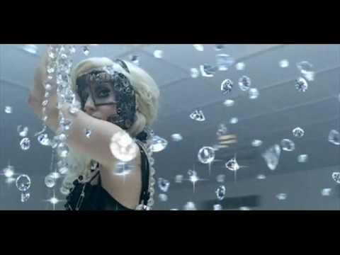 Lady gaga romance mp3