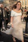Keira Knightley фото №1167315