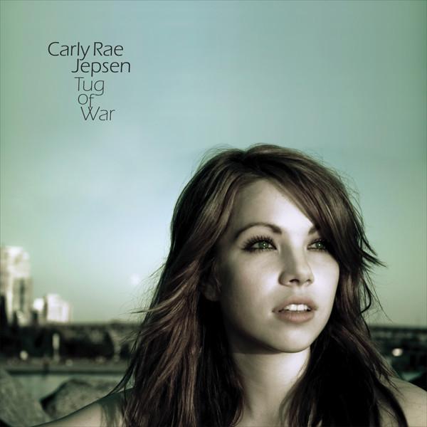 Tug of war carly rae jepsen album