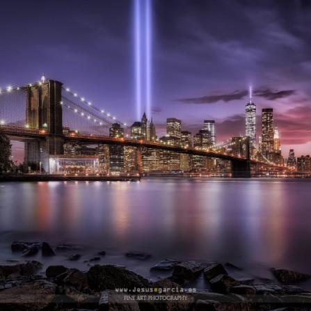 In Memoriam September 11
