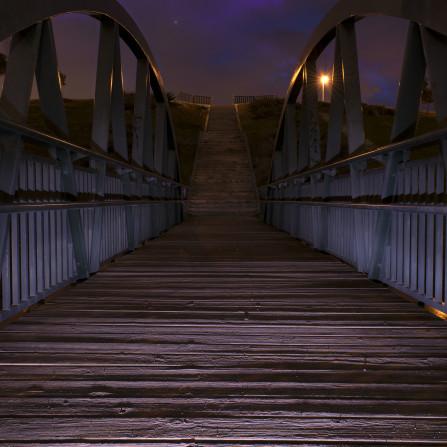 Puente Valdelatas