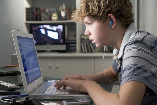 Заработок для подростков 14 лет