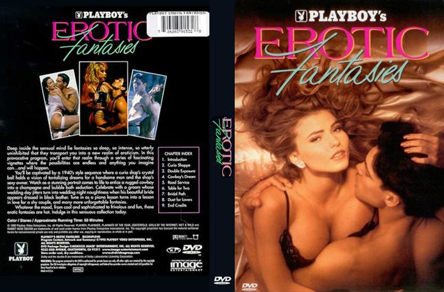 Плейбой видео фильмы эротика