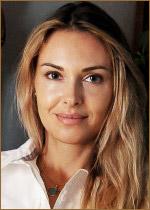 Ольга фадеева фото 2016