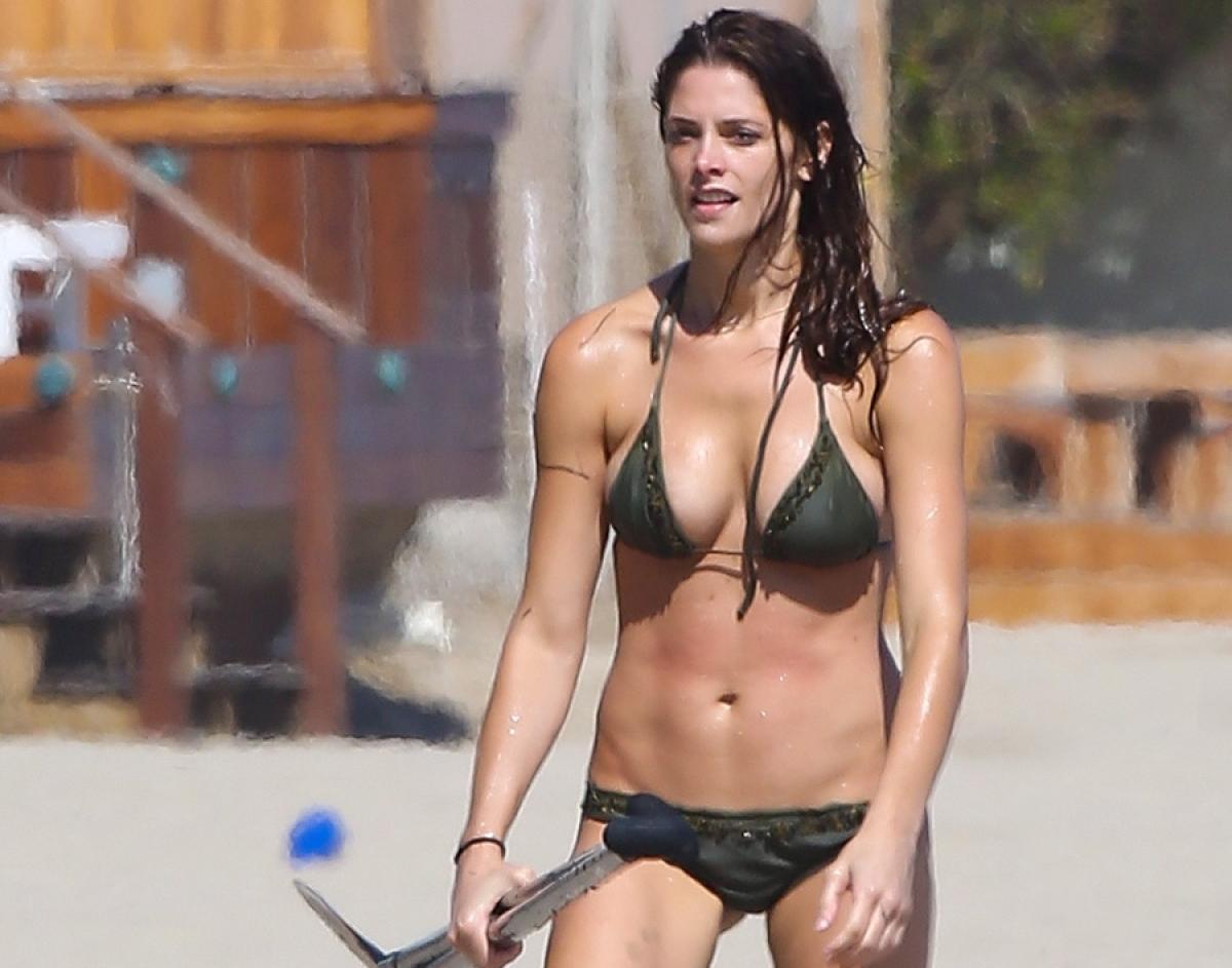 платья из джинсов для мамы и дочки