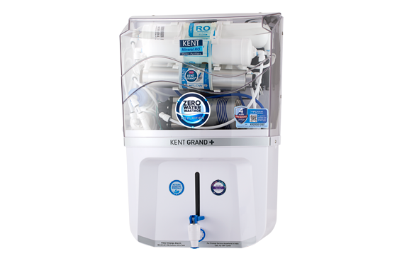 kent water purifier