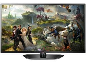 Harga Tv Led LG 42LN5400 42 Inch