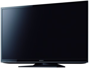 Tv Led Sony Bravia KLV-24EX430