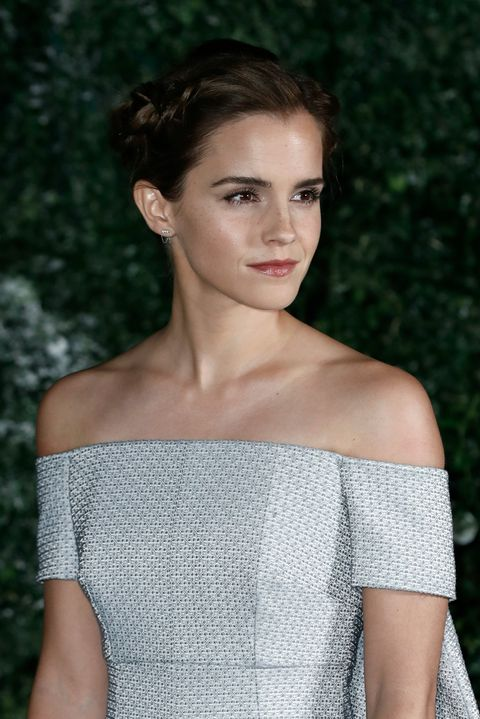 Hack photo emma watson