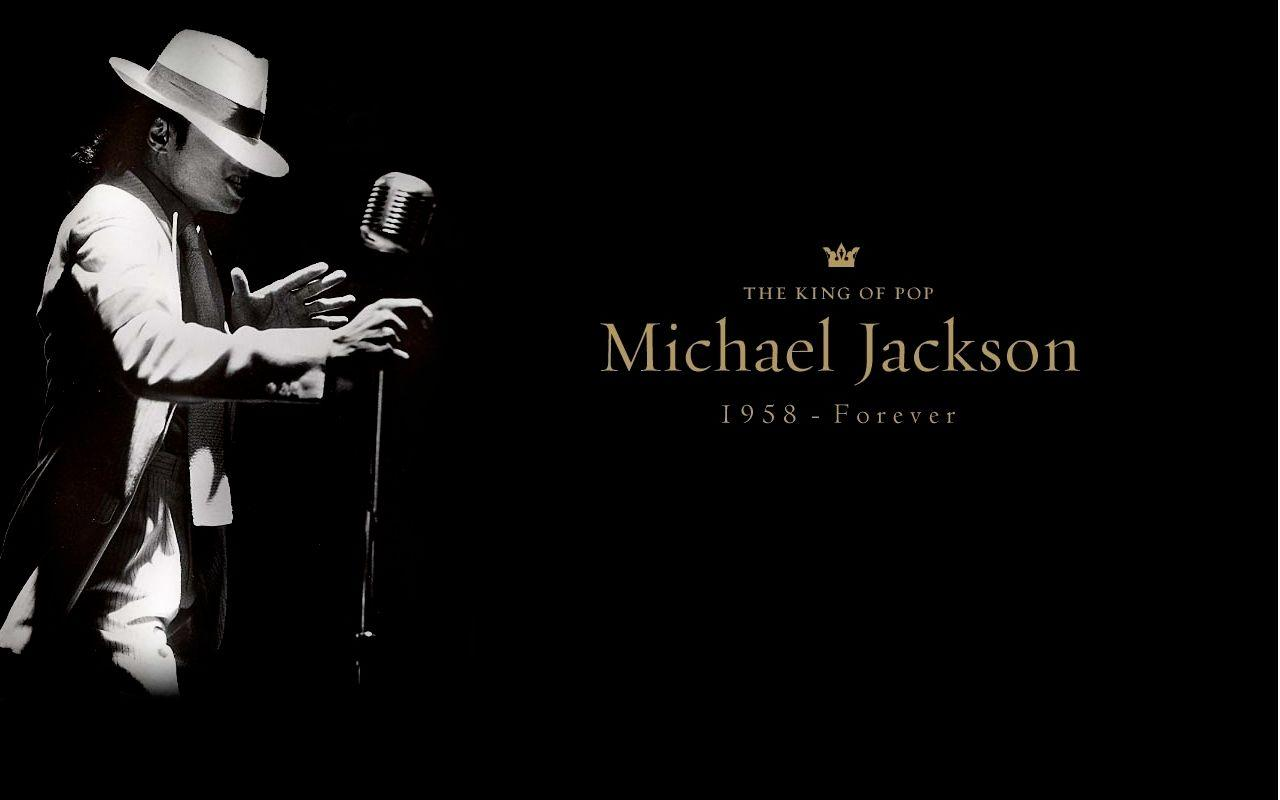 Michael Jackson Dancing Wallpaper - HD Wallpaper