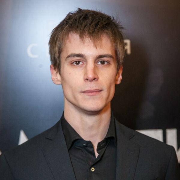 Фото и имя русских актеров