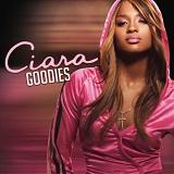 Lyrics of and i by ciara