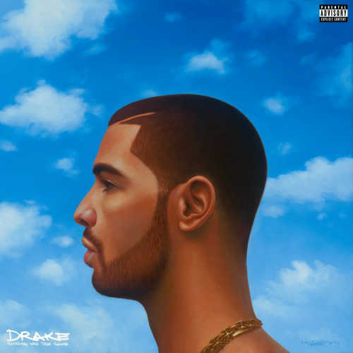 Language drake download