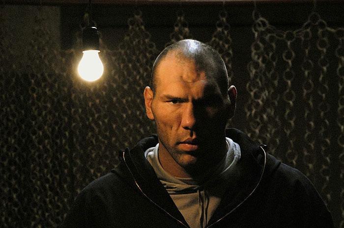 Валуев фото актер
