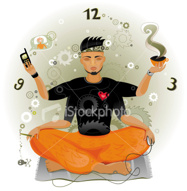 ist2_6151759-modern-meditation