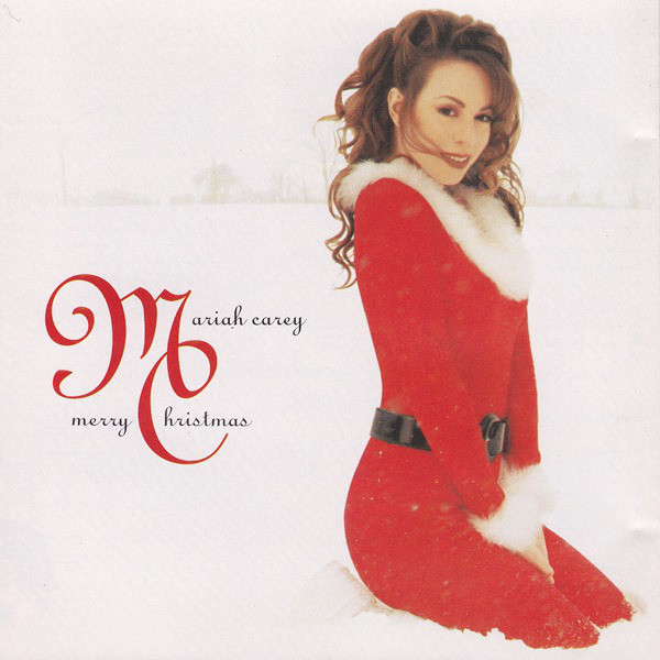 Mariah carey merry christmas mp3 free download