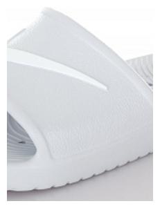 Nike Shlepancy Zhenskie Kawa Shower, Razmer 35,5 8326552-6