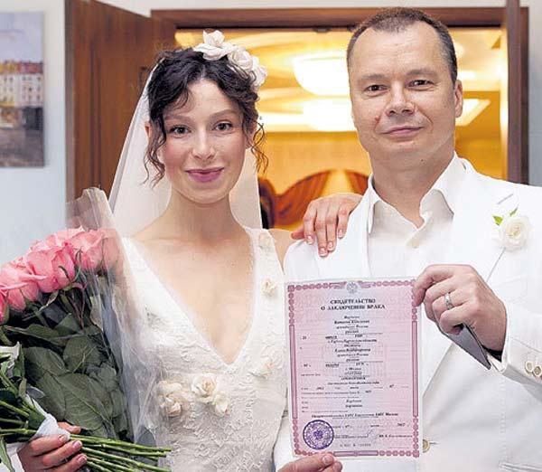 Елена полякова актриса википедия