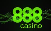 casino-888