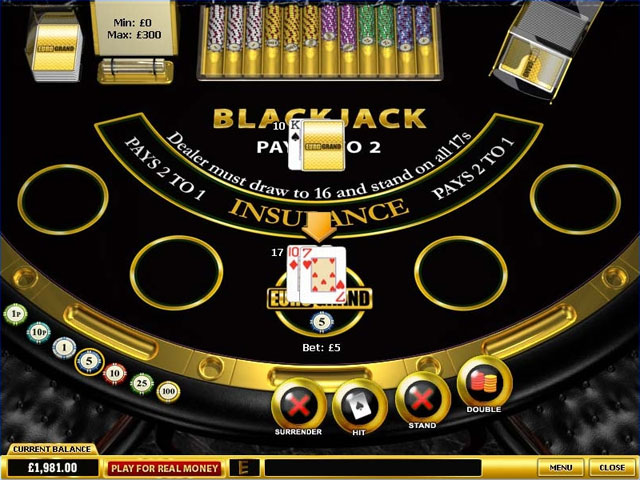 eurogrand-casino-2