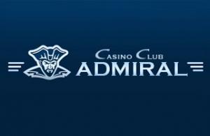 casinoadmiral